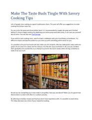 Food Storage.pdf