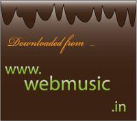 (webmusic.in)_Kal-Ho-Na-Ho.mp3