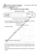 Controle_RatCris_S3_AU08-09.pdf