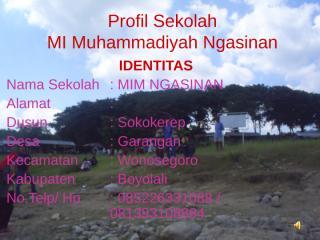 profil sekolah.ppt
