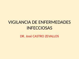 vigilancia enfermedades transmisibles.ppt