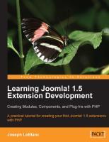 Learning_Joomla_Extension_Development.pdf