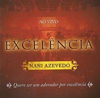 01.. Adorador por Excelência - Nani Azevedo.mp3