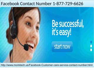 Flush_down_your_worries_Facebook_Contact_Number_1-.pdf