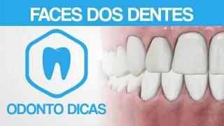 ROTEIRO FACES DENTAIS.pdf