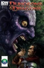 Dungeons & Dragons 08 - Biblioteca Élfica.pdf