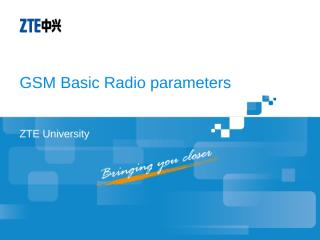 GO_NO2002_E01_1 GSM Basic Radio parameters-60.ppt