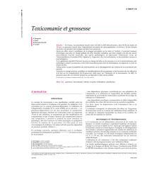 Toxicomanie et grossesse.pdf