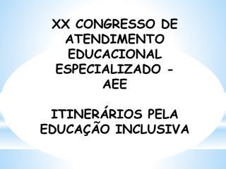 Congresso AEE_Serra Negra_2017 projeto horta.ppt julho.pdf