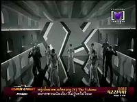 Asian Chart.mp4