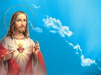 Papel-de-Parede-jesus-35235.jpg