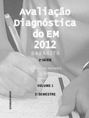 SPE_2012_NOVO_EM 21_CIE_NAT_AVA_DIA_PF.pdf