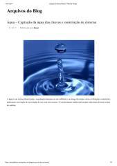 tanque de ferrocimento _ Recicla Flores.pdf