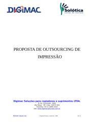 08052008 - Proposta T.C..doc