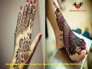 jeevanrahi -Indian matrimonial sites.pdf