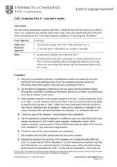 CAE Listening Part 4.pdf