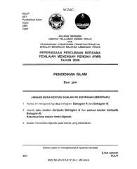 pend islam trial pmr perlis 2008.pdf