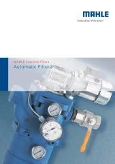 e-paper Automatic filters.pdf