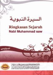 ringkasan sejarah nabi muhammad saw [indonesia].pdf