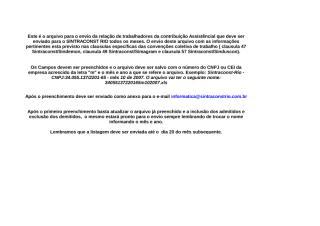 ListaTrabalhadores(1).xls