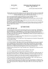 84_2008_TT-BTC TNCN.doc