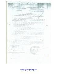 giaxaydung.vn-tbg-haiduong-07-25-7-2007.pdf