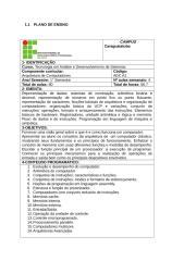 Plano de ensino ADS 2012.doc