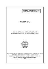 mesin_dc.pdf