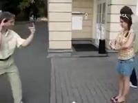 Videos Engraçados Para Rir.mp4