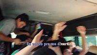 Carrossel O Filme - Panapaná Video Clipe.mp4