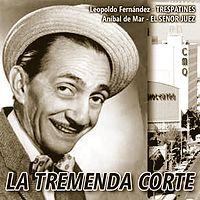 Astillericidio - La Tremenda Corte.mp3