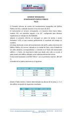 INFORME LEVANTAMIENTO TOPOGRAFICO EDIFICIO PUBLICO TALCA.doc