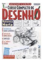 Curso Completo de Desenho (natureza morta).pdf