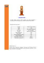 LOB-8805-RF-BG.pdf