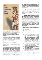 exame_de_consciencia_para_adultos.pdf