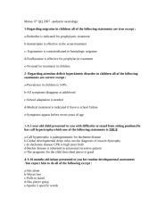 ped.neuro (2).doc