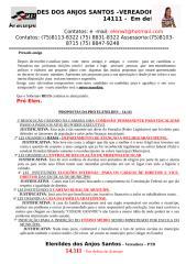 PROPOSTAS LEGISLATIVAS PARA AMIGOS (1).doc