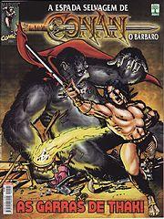 A Espada Selvagem de Conan (BR) - 201 de 205.cbr