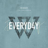 01. WINNER - EVERYDAY.mp3